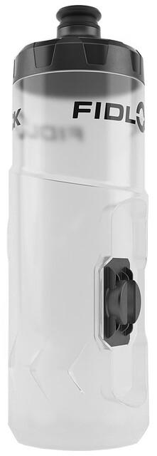 Fidlock Twist Bottle 600 Spare Bottle clear